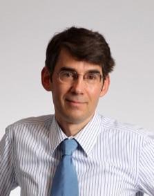 François-Xavier Ajaccio