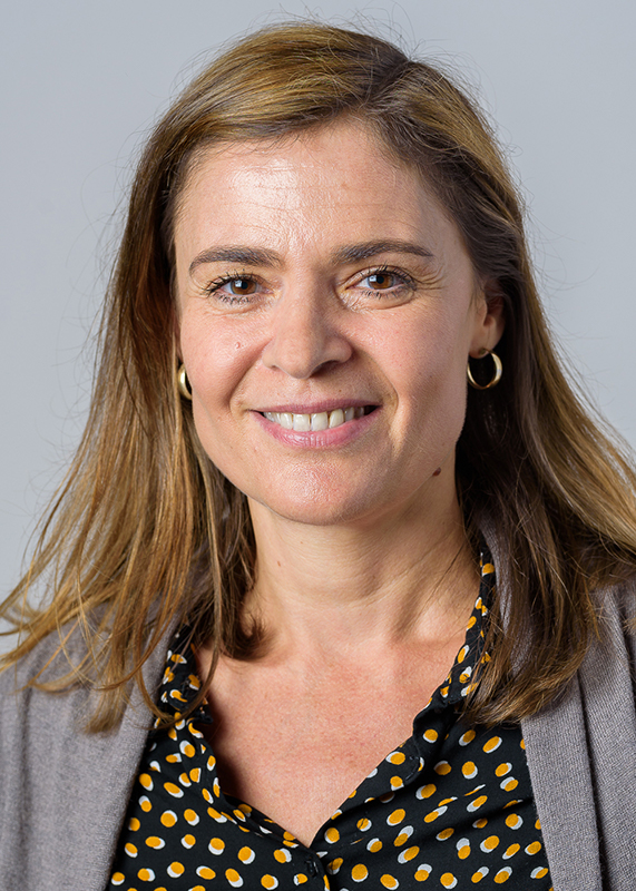 Sabine Abravanel-Jolly